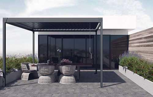 store bioclim 05 autour du store 85. Black Bedroom Furniture Sets. Home Design Ideas