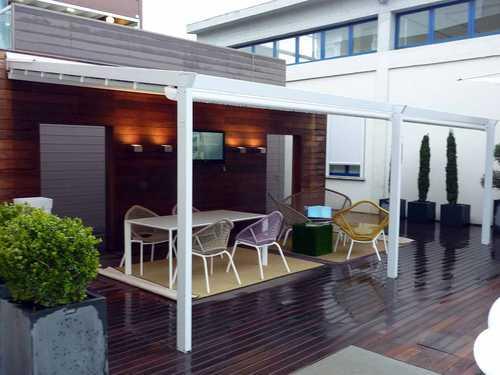 store toile 02 autour du store 85. Black Bedroom Furniture Sets. Home Design Ideas